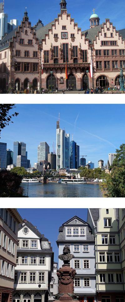 Schwimmbad Frankfurt welcome to frankfurt